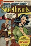 Cover for Sweethearts (Charlton, 1954 series) #48