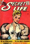 Cover for My Secret Life (Charlton, 1957 series) #19