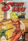Cover for My Secret Life (Charlton, 1957 series) #26