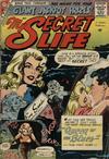 Cover for My Secret Life (Charlton, 1957 series) #29