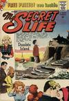 Cover for My Secret Life (Charlton, 1957 series) #31