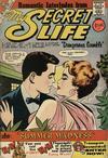 Cover for My Secret Life (Charlton, 1957 series) #35