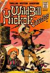 Cover for Wild Bill Hickok and Jingles (Charlton, 1958 series) #68