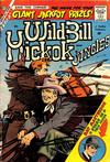 Cover for Wild Bill Hickok and Jingles (Charlton, 1958 series) #72
