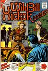 Cover for Wild Bill Hickok and Jingles (Charlton, 1958 series) #74