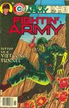 Cover for Fightin' Army (Charlton, 1956 series) #135