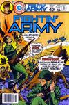 Cover for Fightin' Army (Charlton, 1956 series) #141