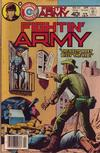 Cover for Fightin' Army (Charlton, 1956 series) #145