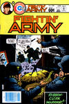 Cover for Fightin' Army (Charlton, 1956 series) #158