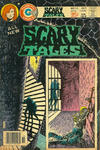 Cover for Scary Tales (Charlton, 1975 series) #10