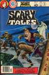 Cover for Scary Tales (Charlton, 1975 series) #19