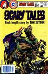 Cover for Scary Tales (Charlton, 1975 series) #29
