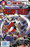 Cover for Scary Tales (Charlton, 1975 series) #40