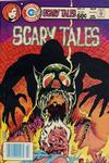 Cover for Scary Tales (Charlton, 1975 series) #43