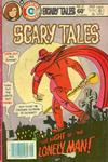 Cover for Scary Tales (Charlton, 1975 series) #45