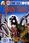Cover for Scary Tales (Charlton, 1975 series) #46