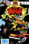 Cover for War (Charlton, 1975 series) #41