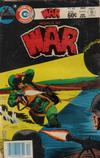 Cover for War (Charlton, 1975 series) #42