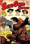 Cover for Six-Gun Heroes (Charlton, 1954 series) #47