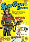 Cover for Six-Gun Heroes (Charlton, 1954 series) #53
