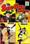 Cover for Six-Gun Heroes (Charlton, 1954 series) #63