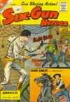 Cover for Six-Gun Heroes (Charlton, 1954 series) #65 [British]