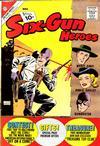Cover for Six-Gun Heroes (Charlton, 1954 series) #67