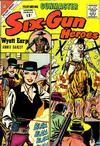 Cover for Six-Gun Heroes (Charlton, 1954 series) #69