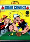 Cover for King Comics (David McKay, 1936 series) #34
