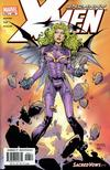 Cover for The Uncanny X-Men (Marvel, 1981 series) #426
