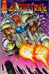Cover for Bloodstrike (Image, 1993 series) #13