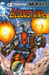 Cover for Bloodstrike (Image, 1993 series) #18