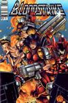 Cover for Bloodstrike (Image, 1993 series) #20