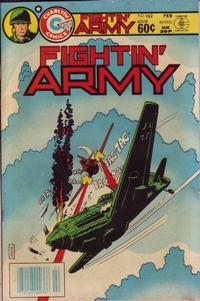 Cover Thumbnail for Fightin' Army (Charlton, 1956 series) #162