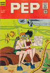 Cover for Pep (Archie, 1960 series) #173