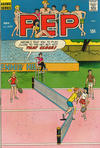 Cover for Pep (Archie, 1960 series) #247