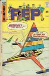 Cover for Pep (Archie, 1960 series) #300