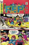 Cover for Pep (Archie, 1960 series) #312