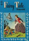 Cover for Four Color (Dell, 1942 series) #87 - Fairy Tale Parade