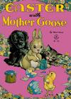 Cover for Four Color (Dell, 1942 series) #140 - Easter with Mother Goose