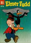 Cover for Four Color (Dell, 1942 series) #977 - Elmer Fudd