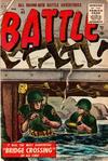 Cover for Battle (Marvel, 1951 series) #44