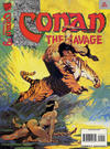 Cover Thumbnail for Conan the Savage (1995 series) #9