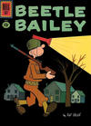 Cover for Beetle Bailey (Dell, 1956 series) #32