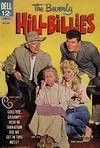 Cover for Beverly Hillbillies (Dell, 1963 series) #3