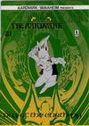 Cover for Cerebus (Aardvark-Vanaheim, 1977 series) #8