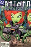 Cover for Batman: Gotham Adventures (DC, 1998 series) #53
