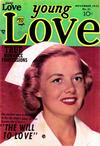 Cover for Young Love (Prize, 1949 series) #v5#9 (51)