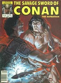 Cover Thumbnail for The Savage Sword of Conan (Marvel, 1974 series) #103