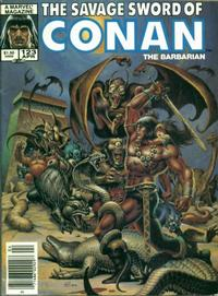Cover Thumbnail for The Savage Sword of Conan (Marvel, 1974 series) #123